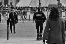 2013-03 Paris-01