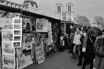 2013-03 Paris-04