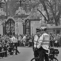 2013-05-London-01