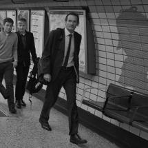 2013-05-London-06