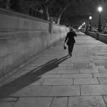 2013-05-London-07