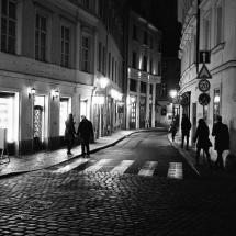 2017-01 Prag 04