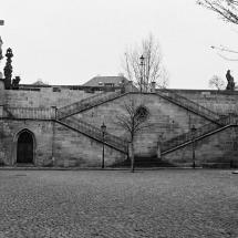 2017-01 Prag 06