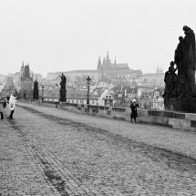 2017-01 Prag 07
