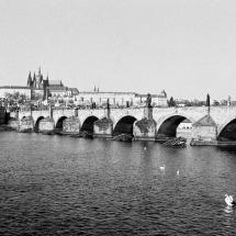 2017-01 Prag 08