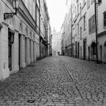 2017-01 Prag 11