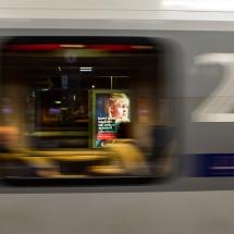 München 2016 - Ostbahnhof