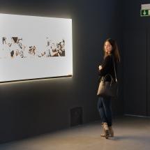 Lissabon 2016 - Museum Electricita