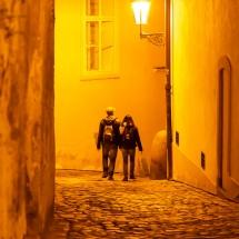 Prag 2018 - Trziste